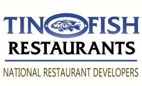 The Tin Fish Restaurants