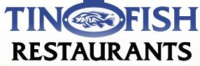 Tin Fish Restaurants headquarters